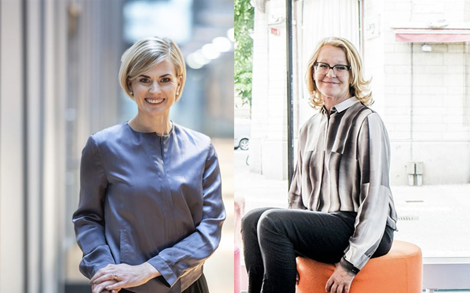 024. Michaela Ahlberg & Anna Romberg: Culture & Ethics in a Corruption Scandal