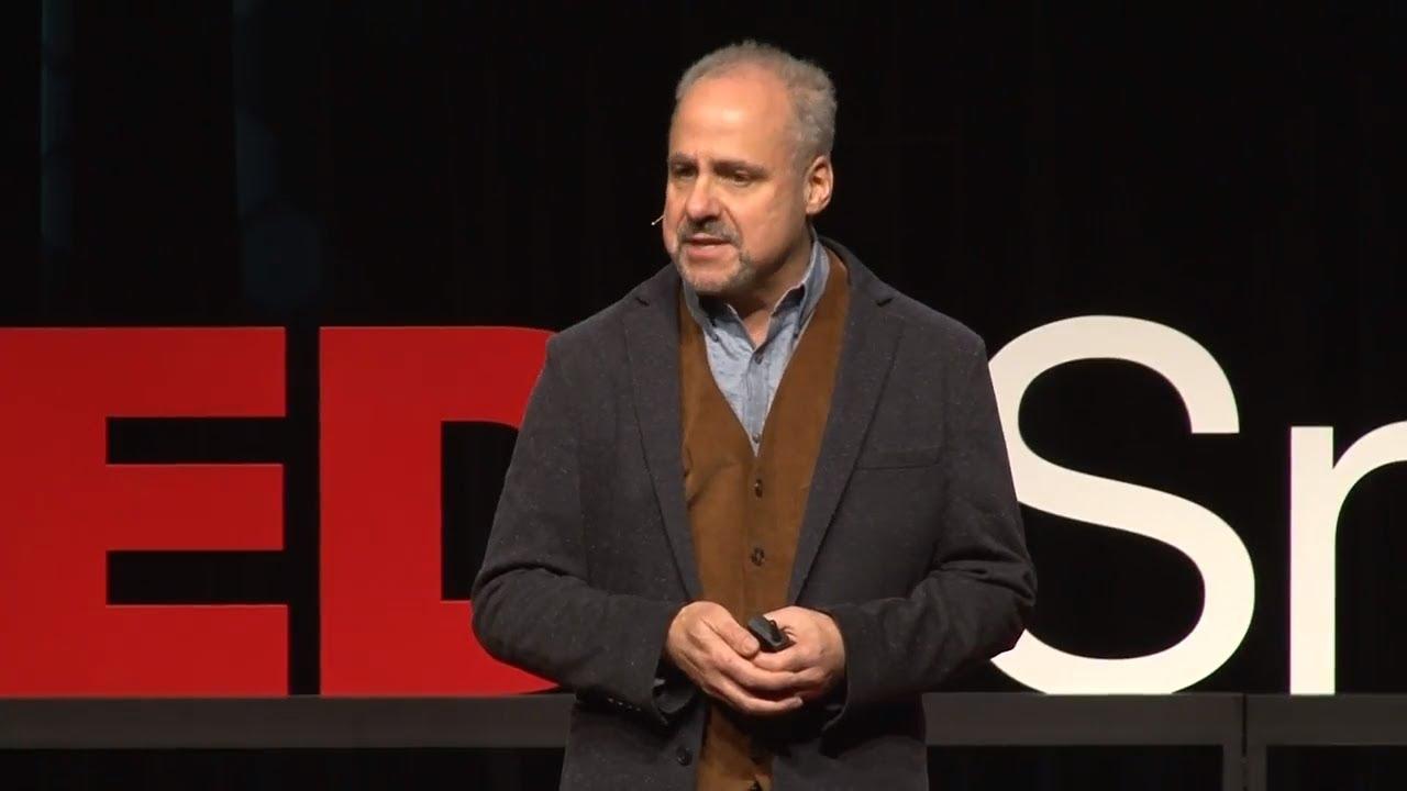 009. Ron Carucci: Building an Honest Organization