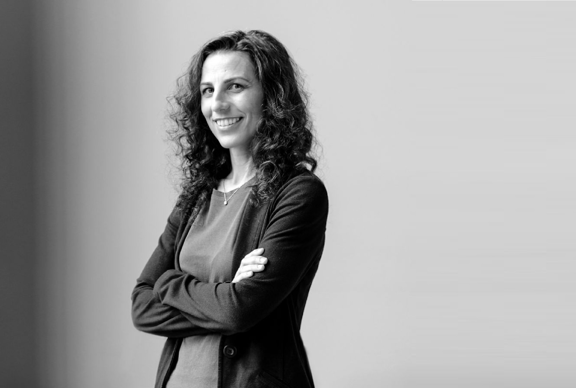 036. Francesca Gino: Culture, Ethics and The Power of Authenticity